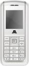 Мобильный телефон Скай Линк Hisence CS668