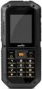 Мобильный телефон Sonim XP2.10 Spirit