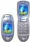 Мобильный телефон Mitac Mio e688