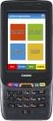 Мобильный телефон Casio IT-800 RGC-35