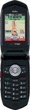 Мобильный телефон Casio G'zOne Rock