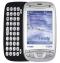 Мобильный телефон i-mate K-JAM