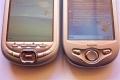 Мобильный телефон i-mate Pocket PC