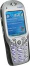 Мобильный телефон i-mate Smartphone