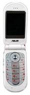 Мобильный телефон Asus J102