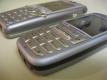 Мобильный телефон i-mate SP3