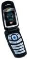 Мобильный телефон Kenned E 210