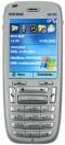 Мобильный телефон Krome IQ700