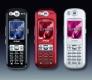 Мобильный телефон G-Plus ES813 mini-mini