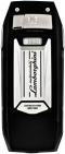 Мобильный телефон TAG Heuer MERIDIIST Automobili Lamborghini