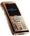 Мобильный телефон GoldVish Violent Numbers Pink Gold
