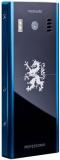 Мобильный телефон Mobiado Professional 105 ZAF