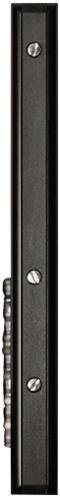 Мобильный телефон Mobiado Professional 105EM