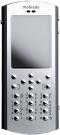 Мобильный телефон Mobiado Lucido