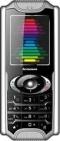 Мобильный телефон Lenovo E700