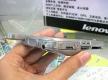 Мобильный телефон Lenovo ET- 960
