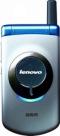 Мобильный телефон Lenovo G620