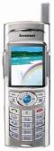 Мобильный телефон Lenovo G800