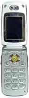 Мобильный телефон Lenovo G820