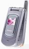 Мобильный телефон Lenovo G886