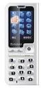 Мобильный телефон Lenovo I717