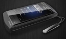 Мобильный телефон AnyDATA ASP-518T