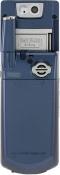Мобильный телефон Daewoo Itteki S42