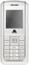 Мобильный телефон Hisense CS668