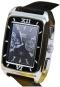 Мобильный телефон Handyuhr iWatch KW688