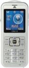 Мобильный телефон Скай Линк JOA Telecom L-100