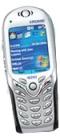 Мобильный телефон Krome Intellekt iQ200