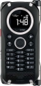 Мобильный телефон Casio G'zOne Brigade C741