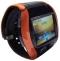 Мобильный телефон Watchtech V2
