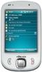 Мобильный телефон xDevice X1