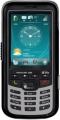 Мобильный телефон Airo Wireless A25is