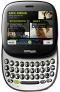 Мобильный телефон Microsoft Kin One