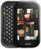 Мобильный телефон Microsoft Kin Two