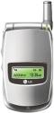 Мобильный телефон LG DM510