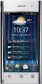 Мобильный телефон Dell Flash