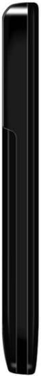Мобильный телефон Micromax X1i plus
