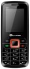 Мобильный телефон Micromax X2i plus