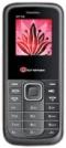 Мобильный телефон Micromax X114