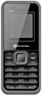 Мобильный телефон Micromax X215