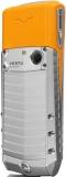 Мобильный телефон Vertu Ascent 2010