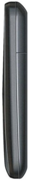 Мобильный телефон Olive V-C1000