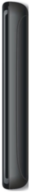Мобильный телефон Olive V-C2003