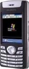 Мобильный телефон Axia A108