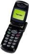 Мобильный телефон LG TM510