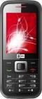 Мобильный телефон МТС 535