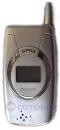 Мобильный телефон Maxon 7852 (V988)